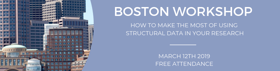boston workshop banner